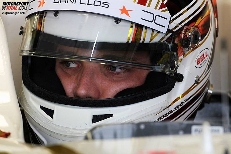 -Formula 1 - Season 2012 - - z1341573658