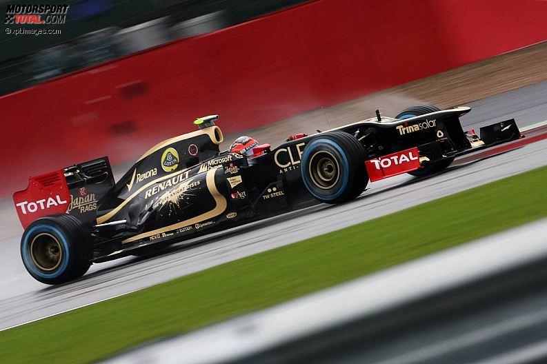 -Formula 1 - Season 2012 - - z1341574803