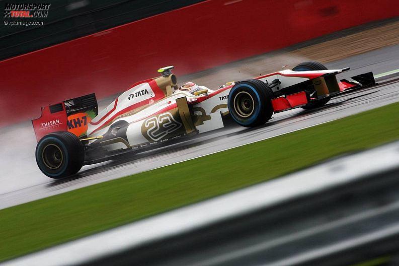 -Formula 1 - Season 2012 - - z1341574808