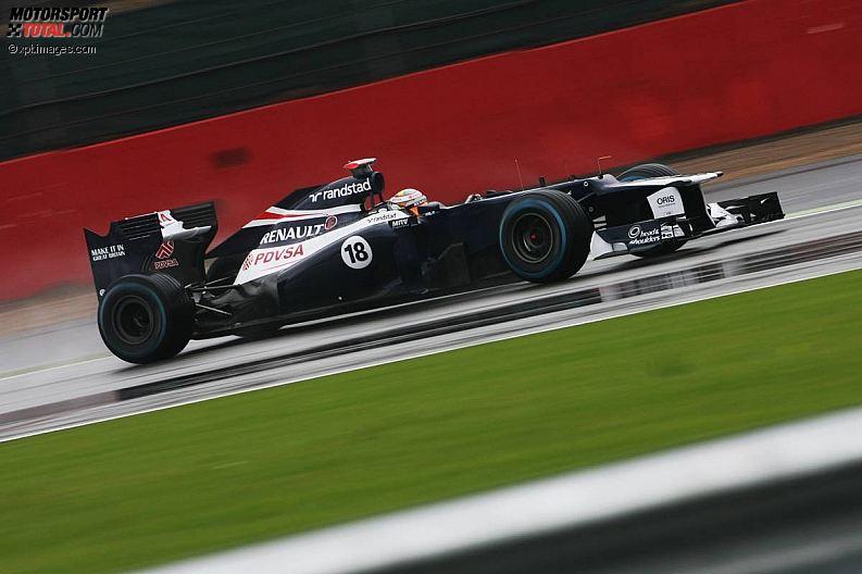 -Formula 1 - Season 2012 - - z1341574812