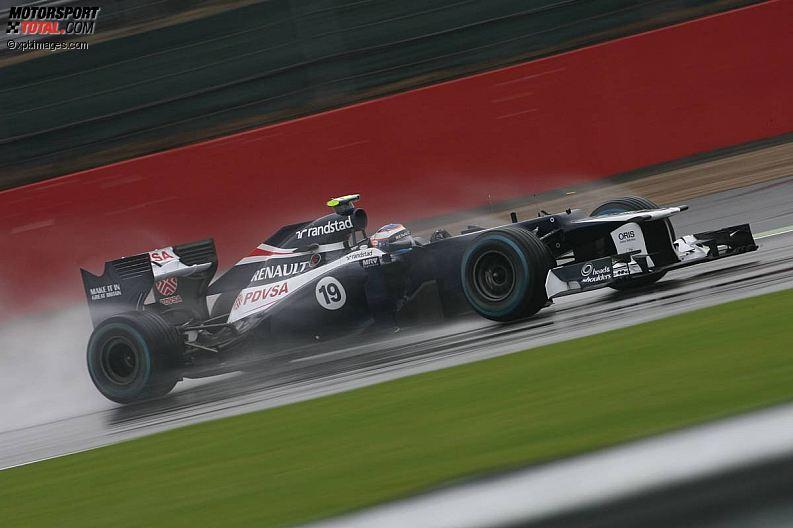 -Formula 1 - Season 2012 - - z1341574815