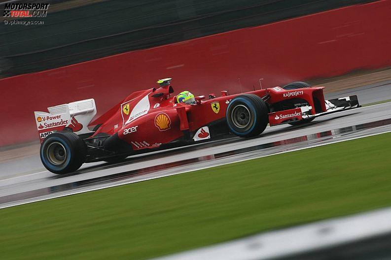 -Formula 1 - Season 2012 - - z1341574819