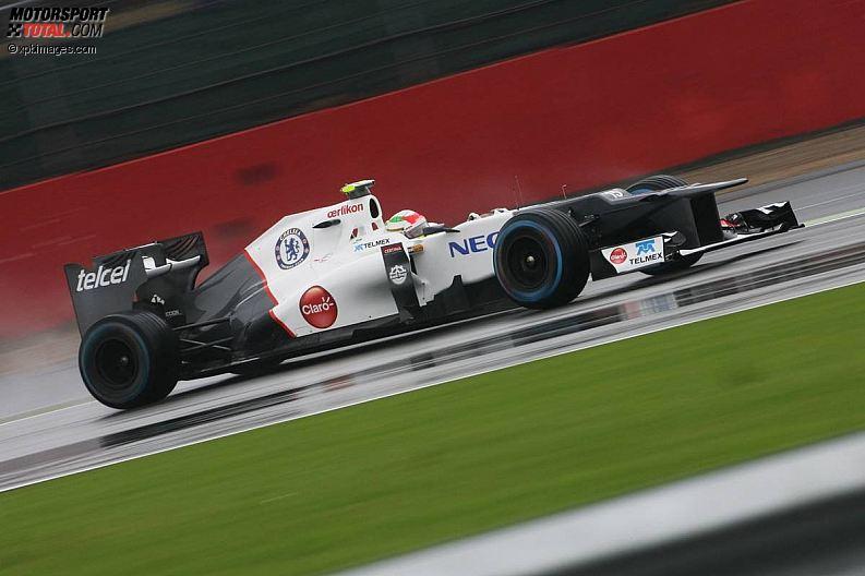 -Formula 1 - Season 2012 - - z1341574826