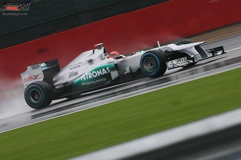 -Formula 1 - Season 2012 - - z1341574831