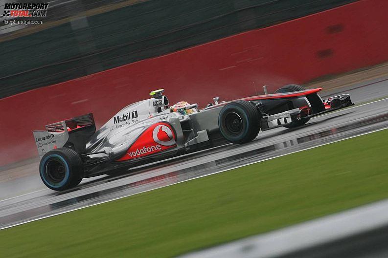-Formula 1 - Season 2012 - - z1341574834