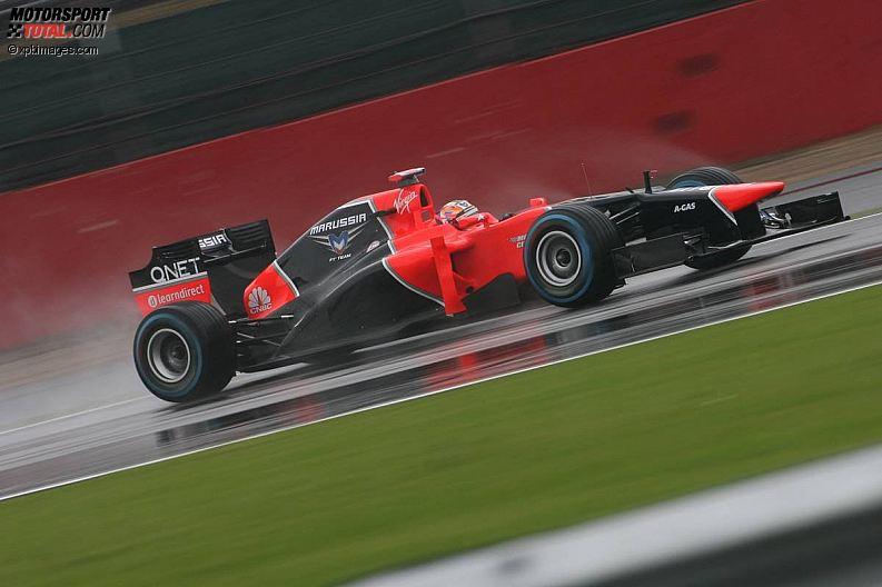 -Formula 1 - Season 2012 - - z1341574839