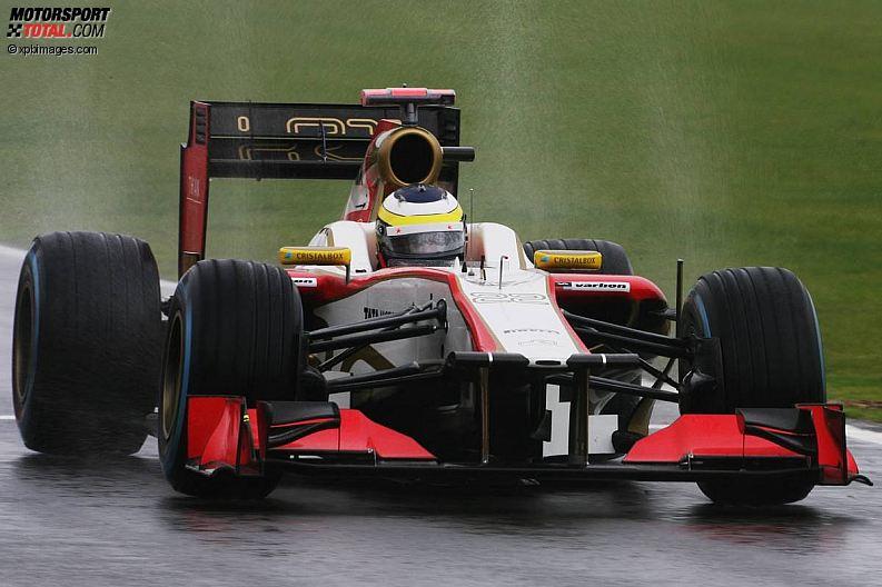 -Formula 1 - Season 2012 - - z1341574844