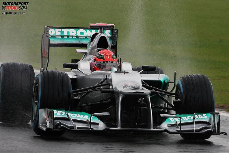 -Formula 1 - Season 2012 - - z1341574850