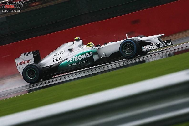 -Formula 1 - Season 2012 - - z1341574854