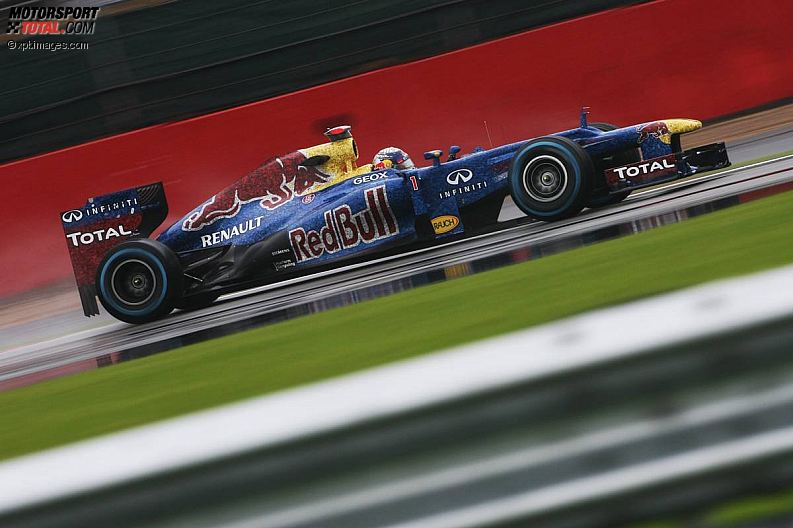 -Formula 1 - Season 2012 - - z1341574866