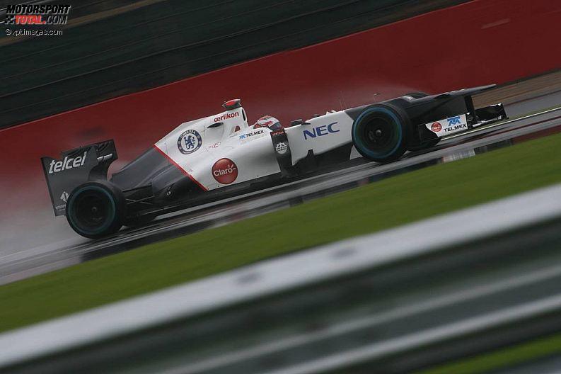 -Formula 1 - Season 2012 - - z1341574872