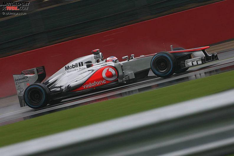 -Formula 1 - Season 2012 - - z1341574878