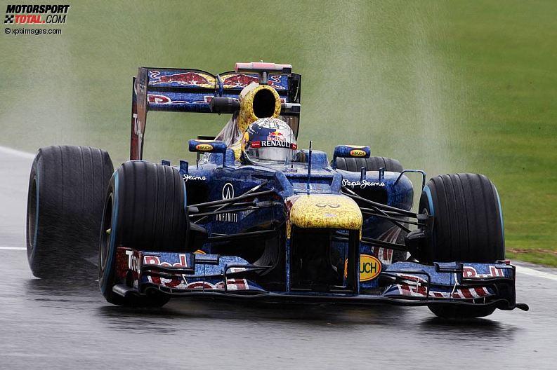 -Formula 1 - Season 2012 - - z1341574889