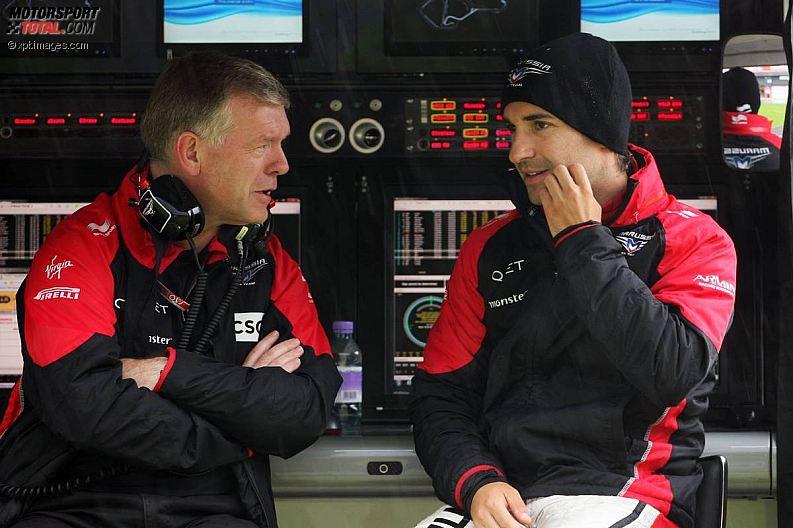 -Formula 1 - Season 2012 - - z1341575407