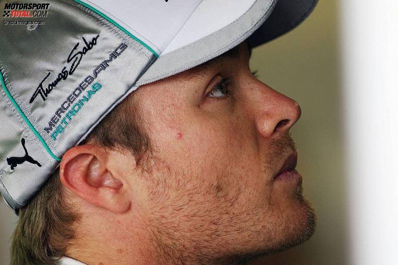 -Formula 1 - Season 2012 - - z1341575417