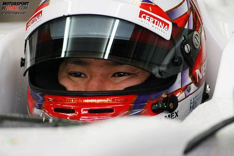 -Formula 1 - Season 2012 - - z1341575440
