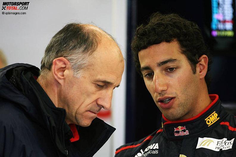 -Formula 1 - Season 2012 - - z1341575456