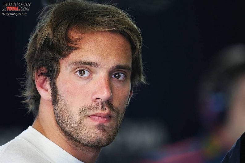 -Formula 1 - Season 2012 - - z1341575460