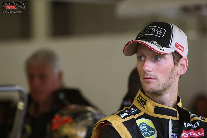 -Formula 1 - Season 2012 - - z1341575465