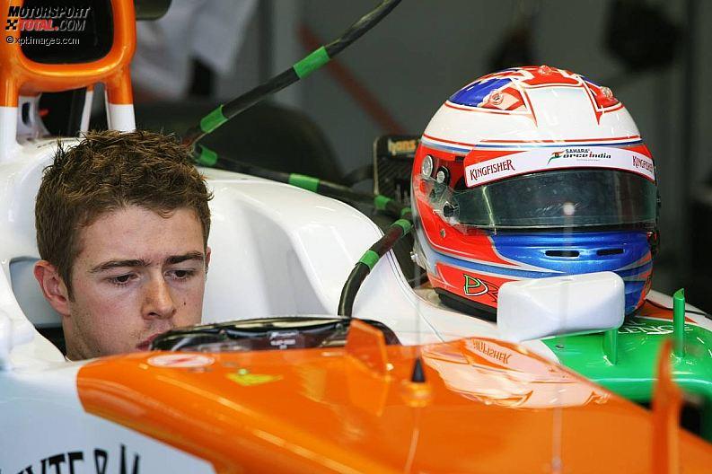 -Formula 1 - Season 2012 - - z1341575469
