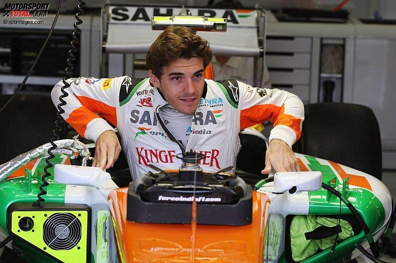 -Formula 1 - Season 2012 - - z1341575474