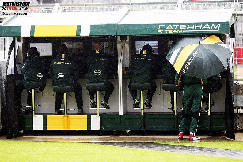 -Formula 1 - Season 2012 - - z1341575490