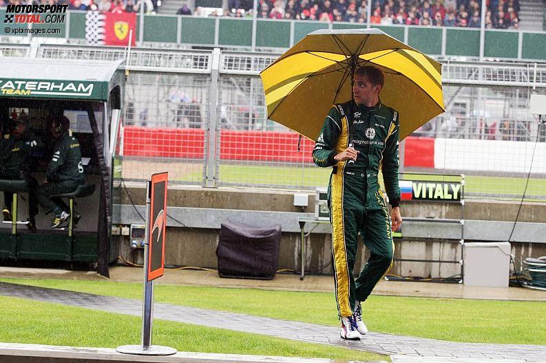 -Formula 1 - Season 2012 - - z1341575495