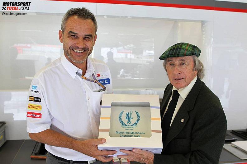 -Formula 1 - Season 2012 - - z1341576010