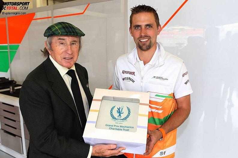 -Formula 1 - Season 2012 - - z1341576015