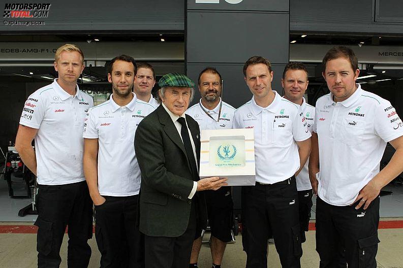 -Formula 1 - Season 2012 - - z1341576024