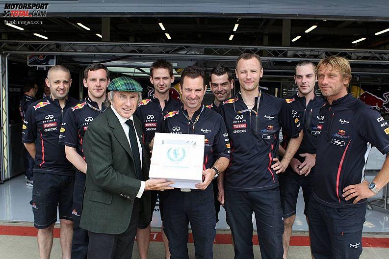 -Formula 1 - Season 2012 - - z1341576042
