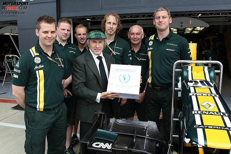 -Formula 1 - Season 2012 - - z1341576047