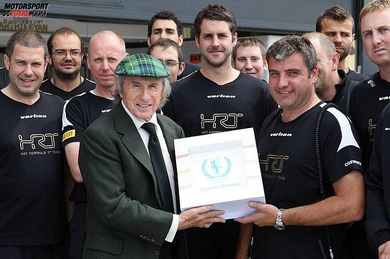 -Formula 1 - Season 2012 - - z1341576057