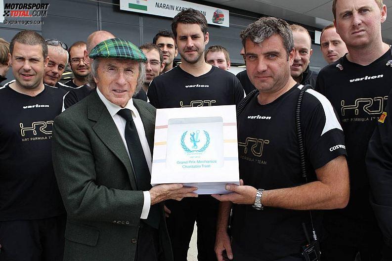 -Formula 1 - Season 2012 - - z1341576061