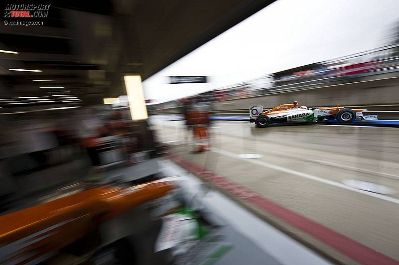-Formula 1 - Season 2012 - - z1341577203