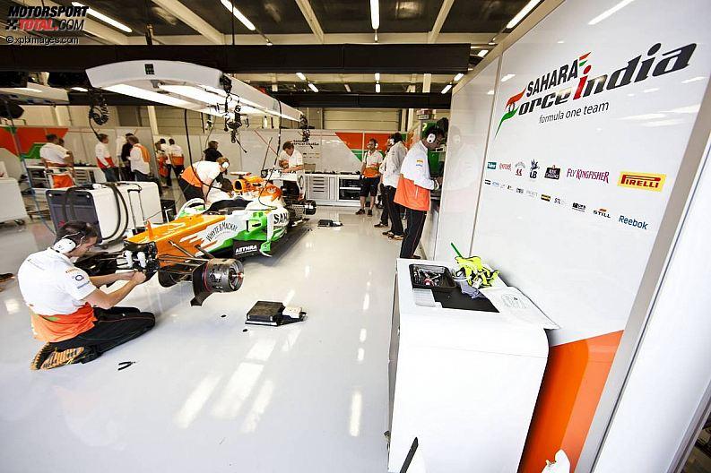 -Formula 1 - Season 2012 - - z1341577207