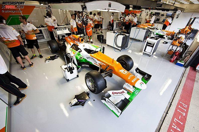 -Formula 1 - Season 2012 - - z1341577216