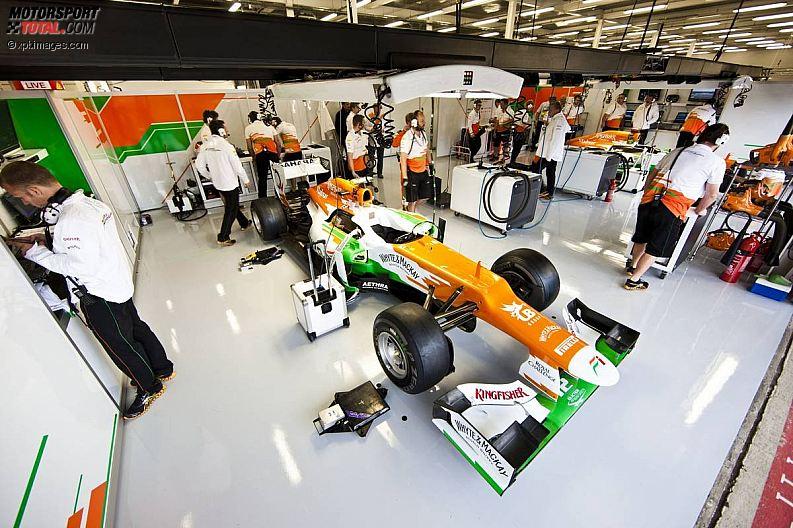 -Formula 1 - Season 2012 - - z1341577220