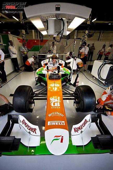 -Formula 1 - Season 2012 - - z1341577225