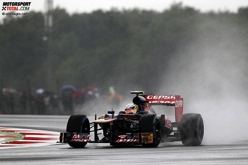 -Formula 1 - Season 2012 - - z1341577809