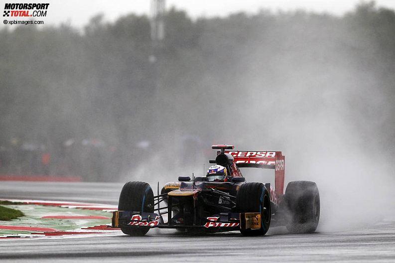 -Formula 1 - Season 2012 - - z1341577815