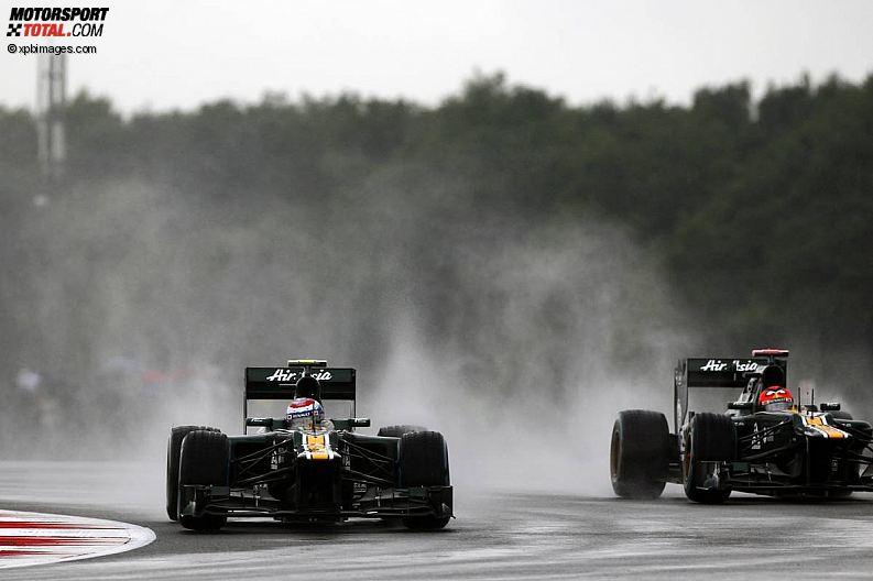 -Formula 1 - Season 2012 - - z1341577819
