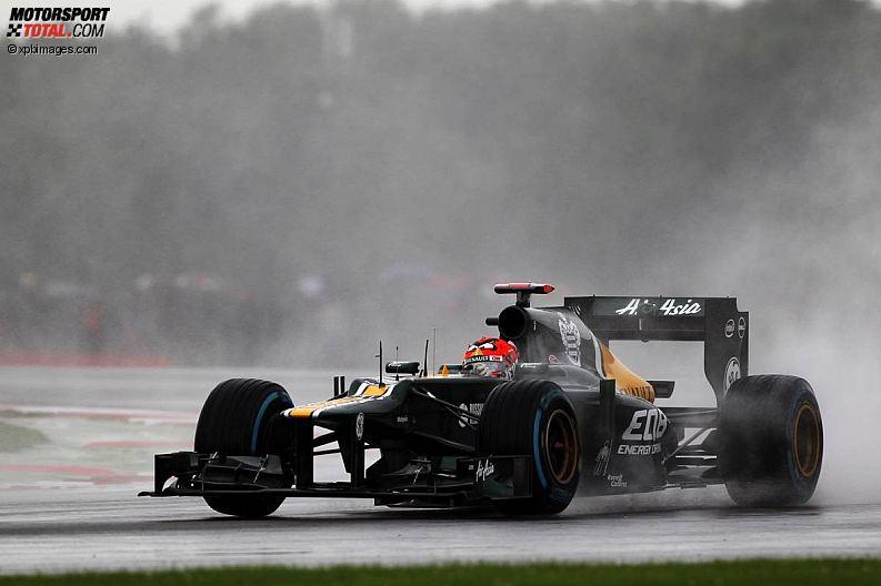 -Formula 1 - Season 2012 - - z1341577824