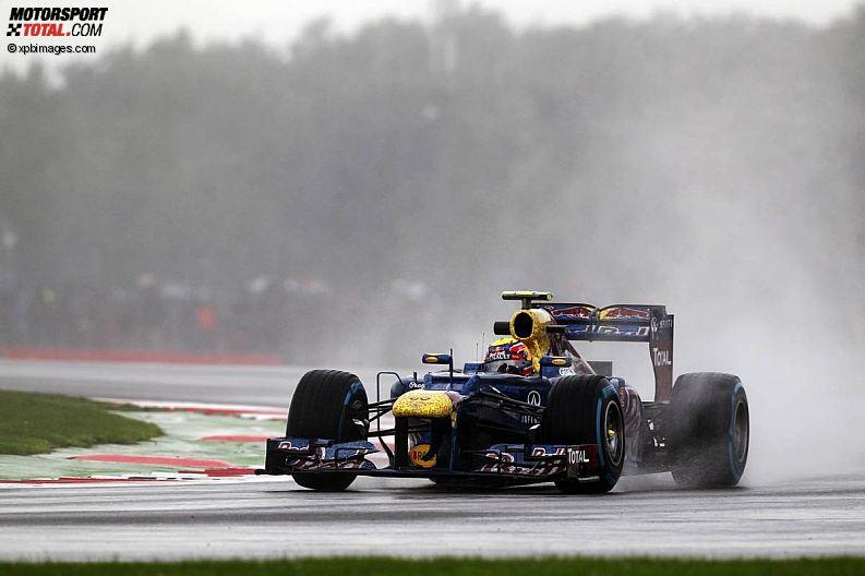 -Formula 1 - Season 2012 - - z1341577833