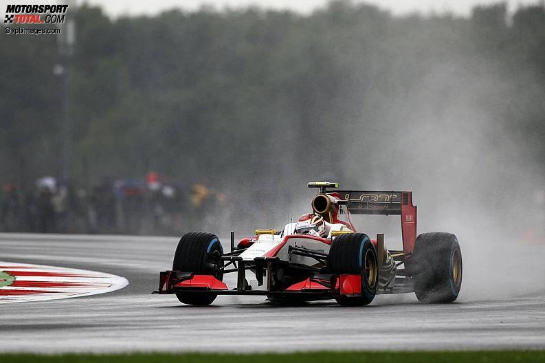 -Formula 1 - Season 2012 - - z1341577841