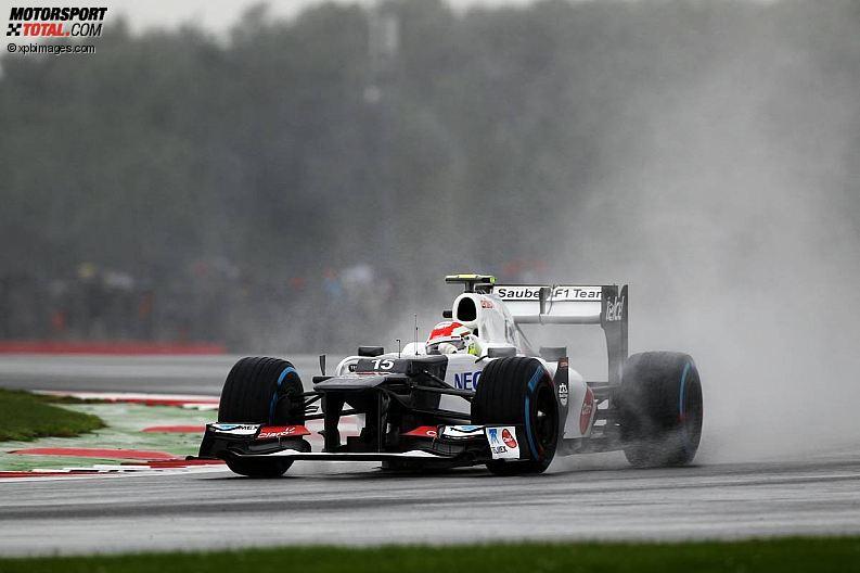 -Formula 1 - Season 2012 - - z1341577845