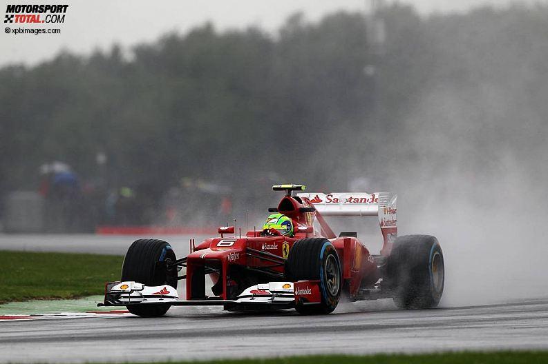 -Formula 1 - Season 2012 - - z1341577850