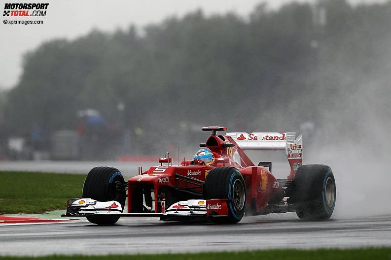 -Formula 1 - Season 2012 - - z1341577858