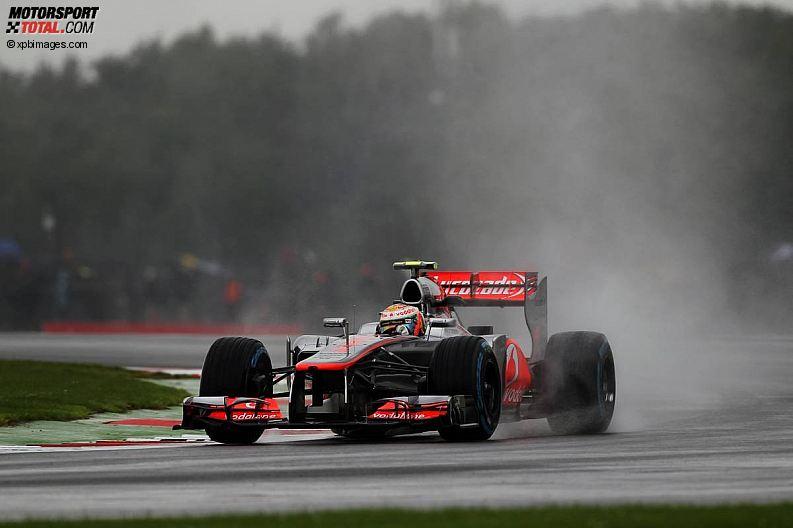 -Formula 1 - Season 2012 - - z1341577867