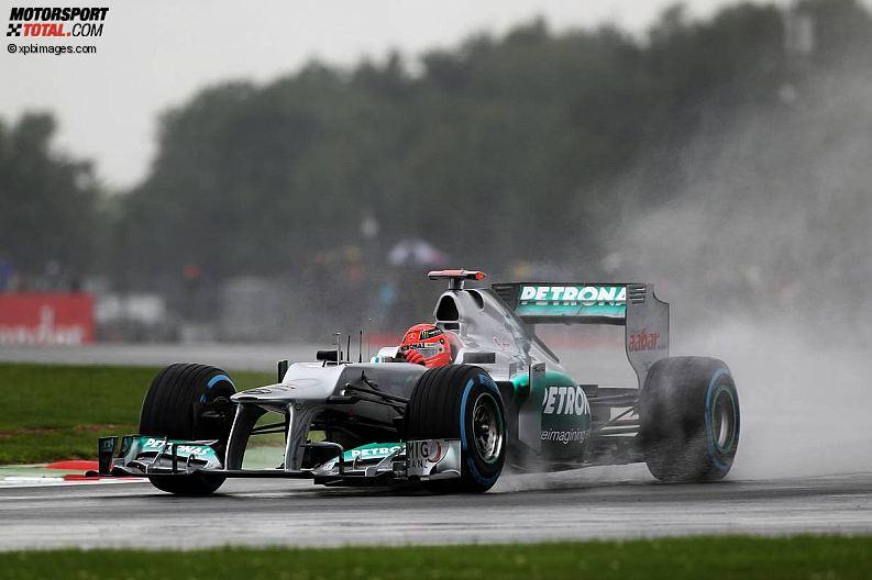 -Formula 1 - Season 2012 - - z1341577885